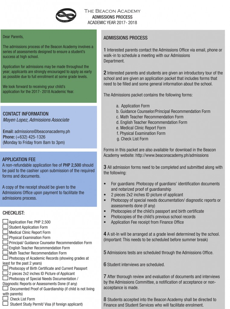 pdf-ba-admissions-process
