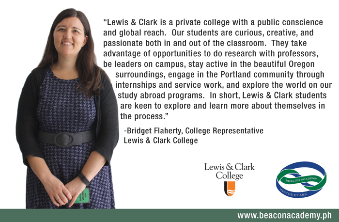 Lewis & Clark college copy copy