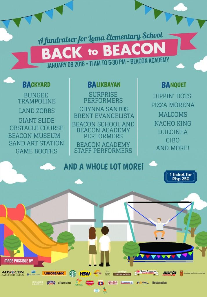 FINAL Back to Beacon Beacon School Poster copy