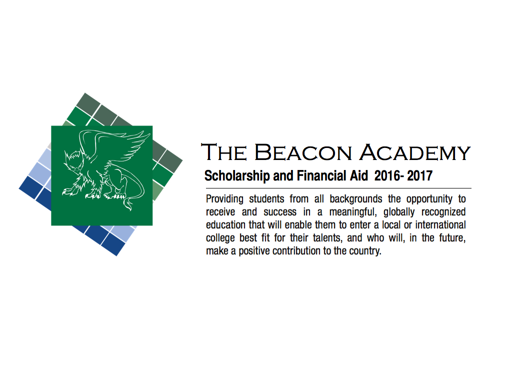 BA Scholarship and Financial Aid.001