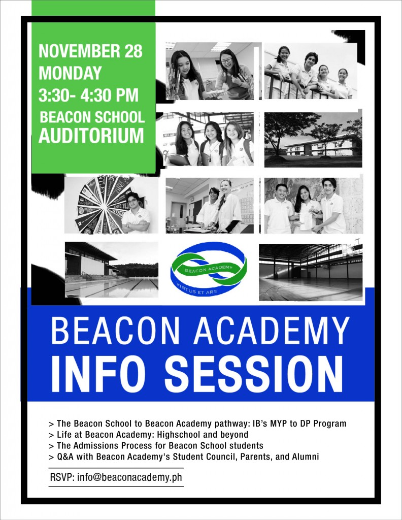 ba-information-session-november28-3